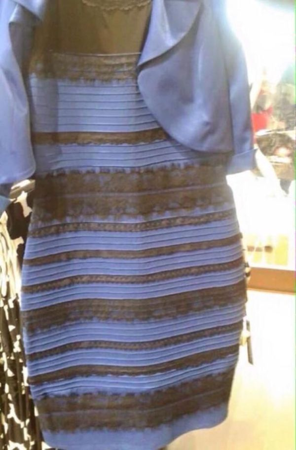 blue-black-gold-white-dress