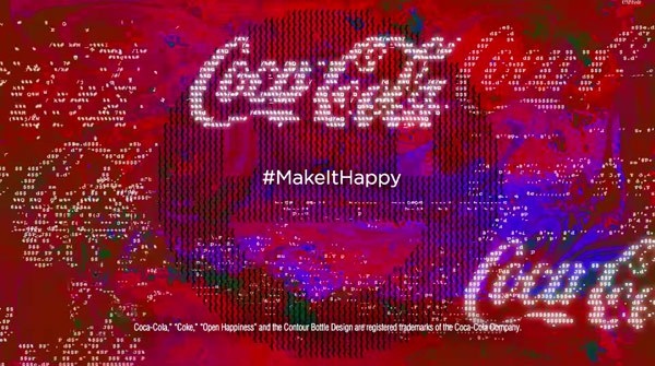 coca-cola-super-bowl-commercial-7