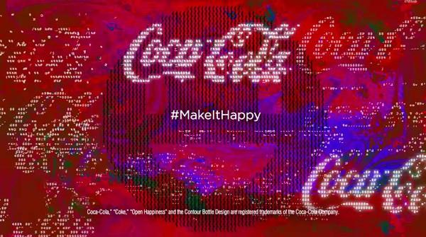 coca-cola-super-bowl-commercial-7