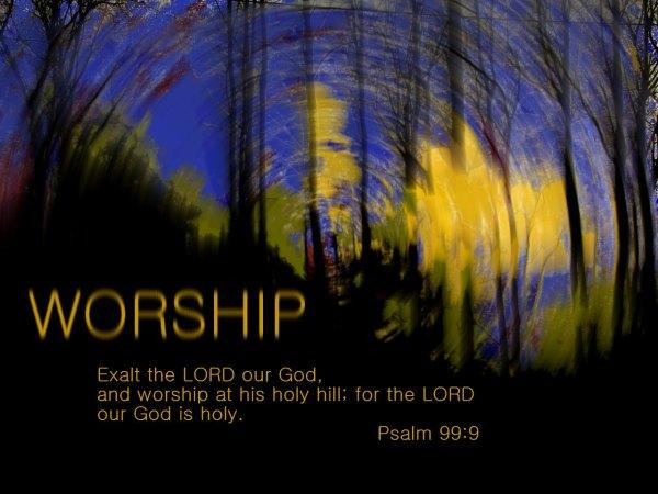 WORSHIP_PSALM99.9